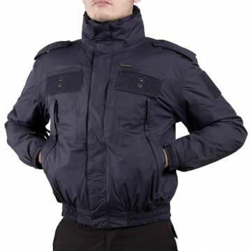 Pentagon LNVR Jacket - Blue