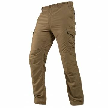 Pentagon Kalahari Pants - Coyote