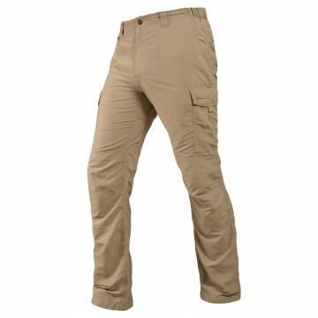 Pentagon Kalahari Pants - Khaki