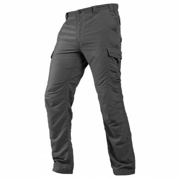 Pentagon Kalahari Pants - Cinder Grey