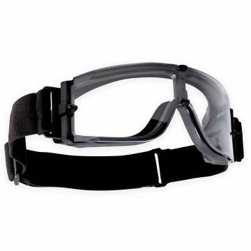 Tactical X800 Goggle Anti-Fog w/ 3 Lenses