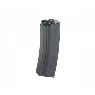 MP5 Magazine 50 Rds Short