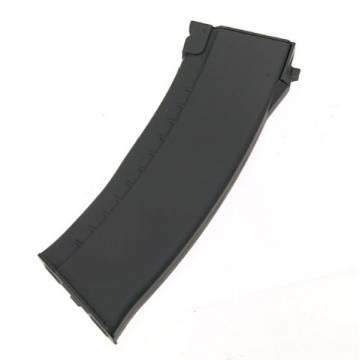 AK74 Series Magazine 150 Rds - Black