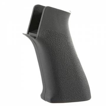 Element HK 416 Grip for M4 Series - Black