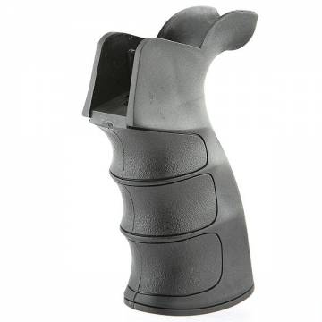Element G27 Pistol Grip for M4 / M16 - Black