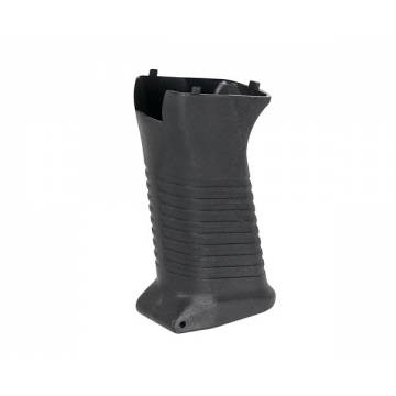 Element AK SAW Pistol Grip - Black
