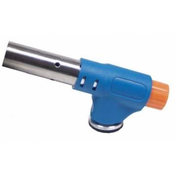 MFH Gas Burner