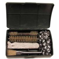 MFH Weapon Cleaning Kit