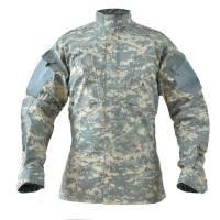 Pentagon ACU Shirt (Rip-stop) ACU