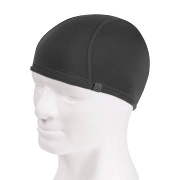 Pentagon Stepsis Beanie Cap - Black