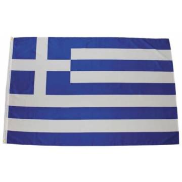 Greek Flag 90x150cm