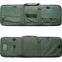 Rifle Case 88cm - Olive Drab