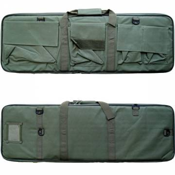 Rifle Case 88cm - Olive Drab