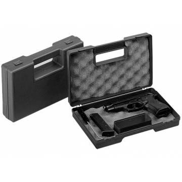 Negrini Hard Pistol Case 270x170x60mm
