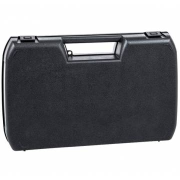 Negrini Hard Pistol Case 320x210x70mm