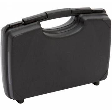 Negrini Hard Pistol Case 290x190x70mm