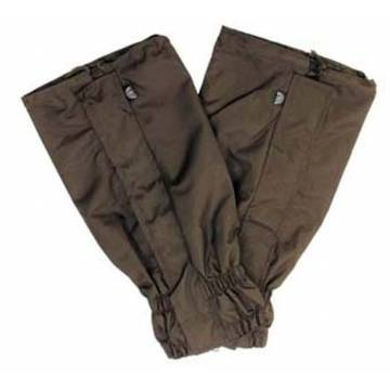 MFH BW Gaiters w/ Zipper - Olive