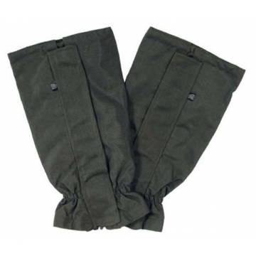 MFH BW Gaiters Waterproof w/ Membrane - Olive