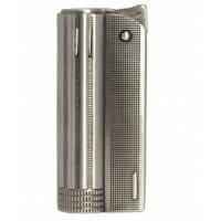 Mil-Tec Windproof Gas Lighter