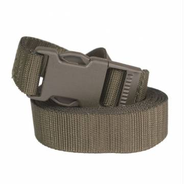 Mil-Tec 25mm Swiss Strap w/ Buckle 150cm - Olive