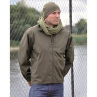 Mil-Tec Windbreaker Jacket  - Olive