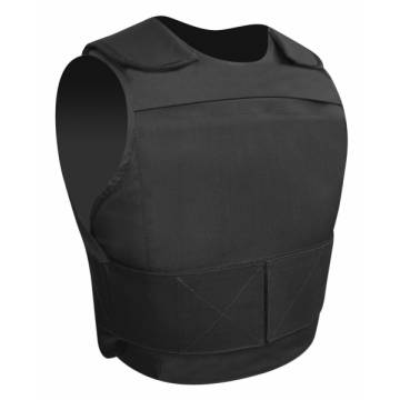 Elmon Bulletproof Carrier - Fobos