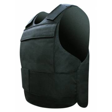 Elmon Bulletproof Carrier - Achilleas