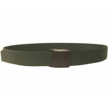 Mil-Tec Quick Release 36mm Belt - Olive