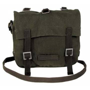 MFH BW Combat Bag Small - Olive