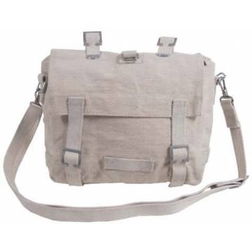 MFH BW Combat Bag Small - Nature