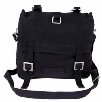 MFH BW Combat Bag Small - Dark Blue