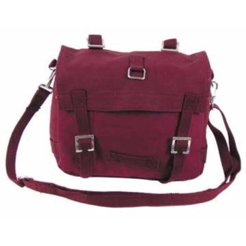 MFH BW Combat Bag Small - Bordeaux