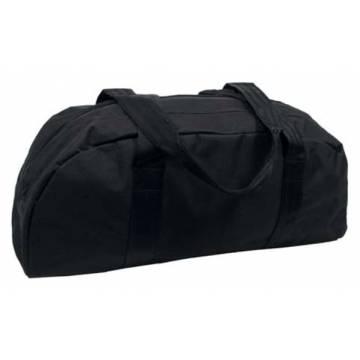 MFH Tool Bag - Black