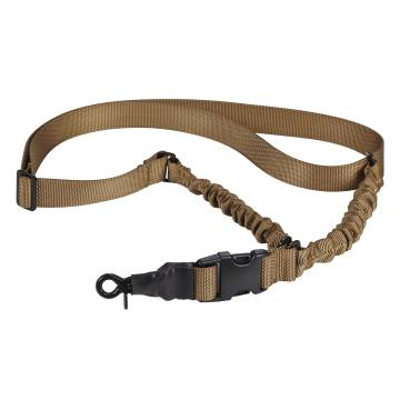 Pentagon Single Point Sling 2.0 - Coyote