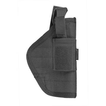 Pentagon Rinkhals Belt Pistol Holster - Black