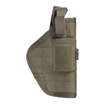 Pentagon Rinkhals Belt Pistol Holster - Olive