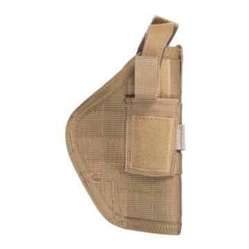 Pentagon Rinkhals Belt Pistol Holster - Coyote