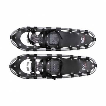 MFH Snow Boots (Osser 2000) Aluminium Frame