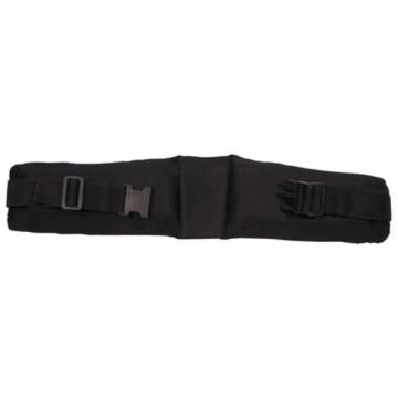 MFH Waist Belt for Backpack w/ Strap Padding