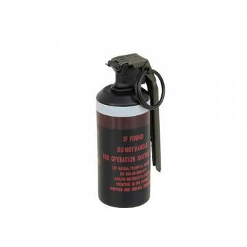 MK141 Dummy Hand Grenade