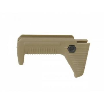 Hand Stop Fore Grip - Coyote
