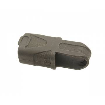 Magpul for MP5 Magazines - Olive