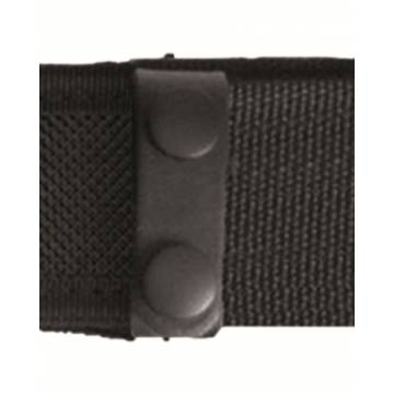Mil-Tec Security Belt Loop - Black