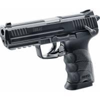 Umarex Heckler & Koch HK45 Co2 6mm
