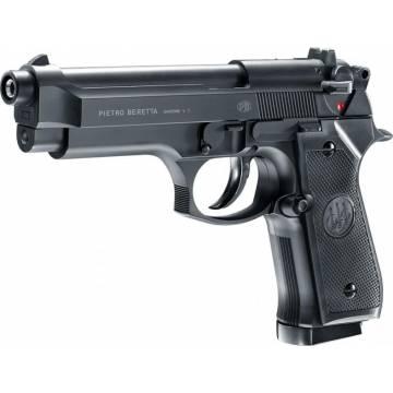 Umarex Beretta Mod. 92FS Co2 6mm