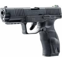 Umarex Elite Force BP-6 Co2 6mm