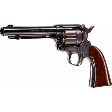 Umarex Colt Single Action Army 45 - Blue