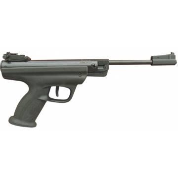 Baikal IZH-53M Pellet Pistol