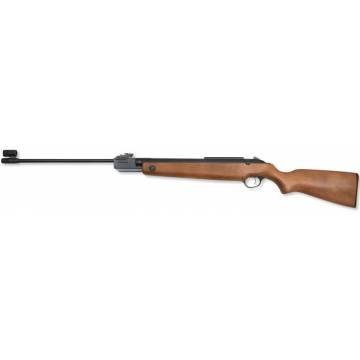 Baikal MP-513M Wood Rifle 4,5mm