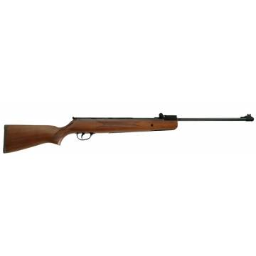 Winchester 1028WS 4,5mm